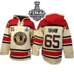 blackhawks-4